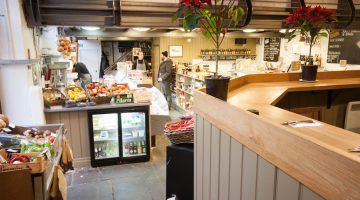 Our Members: Source Food Hall