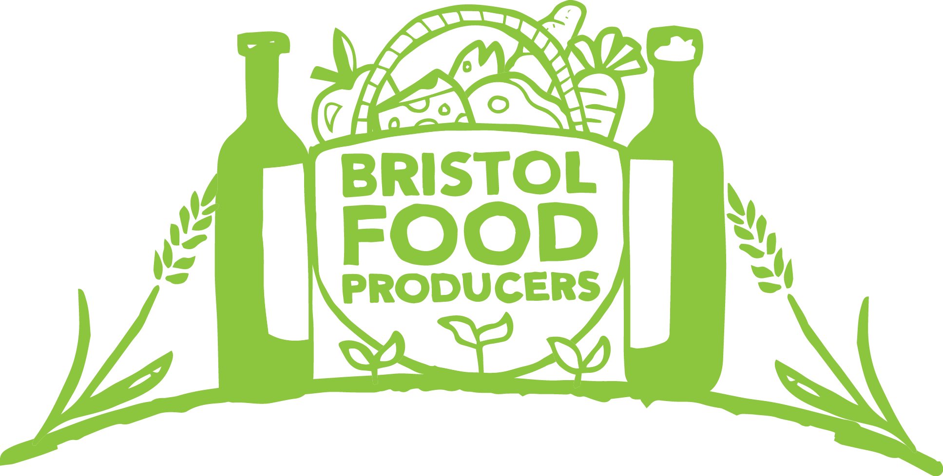 bristolfoodproducers