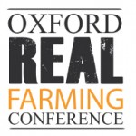 Oxford-Farming-Conference-Header
