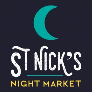 st-nicks-night-market-26545_s4