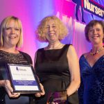 nursery world awards 2016