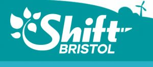 Shift Bristol