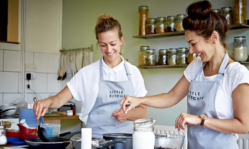 jimmy_image_little_kitchen_cookery_school_no_watermark_7