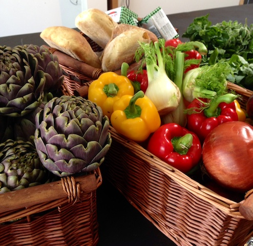 basket-of-veg-ready-for-class