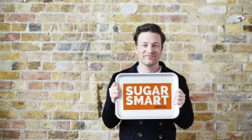 jamie-with-sugar-smart-bristol