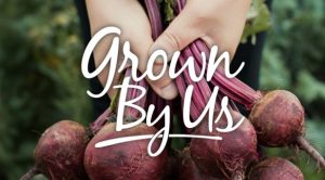tfc_grown-bu-us_fb-banner-617x342