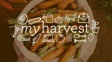 my-harvest-grab