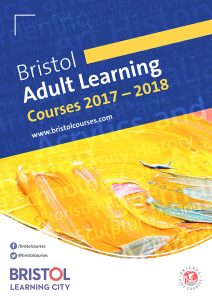 Bristol adult learning