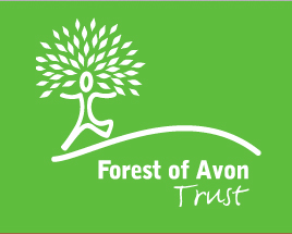 Forest of Avon
