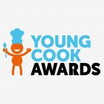 Young Cook logo